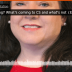 Is This A Thing? What's coming to CS and what's not (Episode 6)
