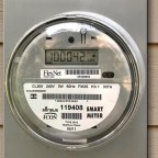 CSU's smart meters will be safe and secure