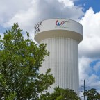 College Station's new water rates take effect July 1