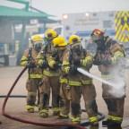 3 ways Citizens Fire Academy will make you better