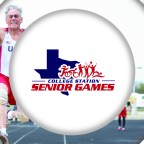 Senior Games give older athletes a fun way to compete