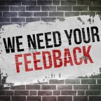Why our citizen survey is worth your time and effort