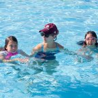 Get ready for summer at Water Safety Day on May 19