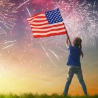 Smart tips for a safe and festive Fourth of July