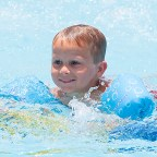 Video: Keep your kids safe around the pool