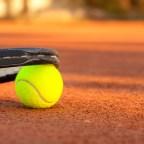 USTA grant will help city tennis programs recover