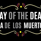 Festive Day of the Dead holiday celebrates life