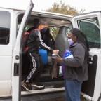 LRC program provides safe after-school option