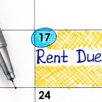Do you have to pay rent during the pandemic?