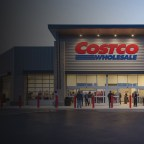 All Up In Your Business Podcast: What you should know about Costco