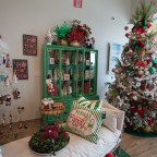Free program offers local businesses a foolproof way to entice holiday visitors
