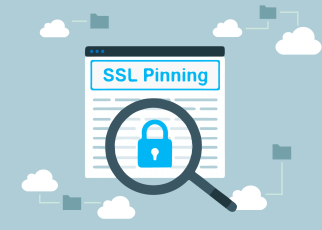 CA and SSL pinning protections