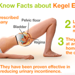 10 lesser known facts about Kegels exercise for longer sex