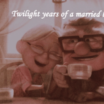 Sex in Twilight Years