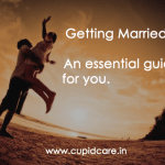 Getting Married? A premarital guide for you – #DontMarryAnonymous