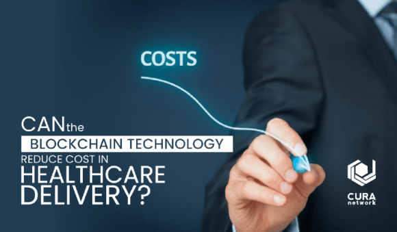 cura network reducing cost of healthcare