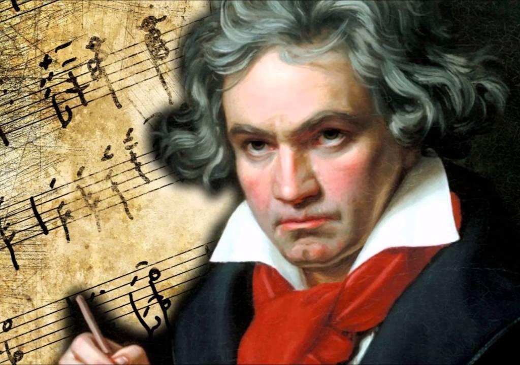El mito de una de las piezas de piano más conocidas -Fur Elise de Beethoven