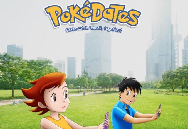 pokemon-go-pokedates-dating