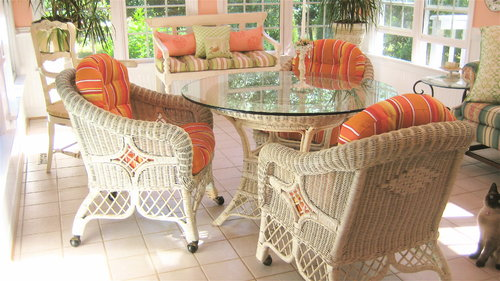 Interior Design Awesome South Florida Decorate Ideas Photo In