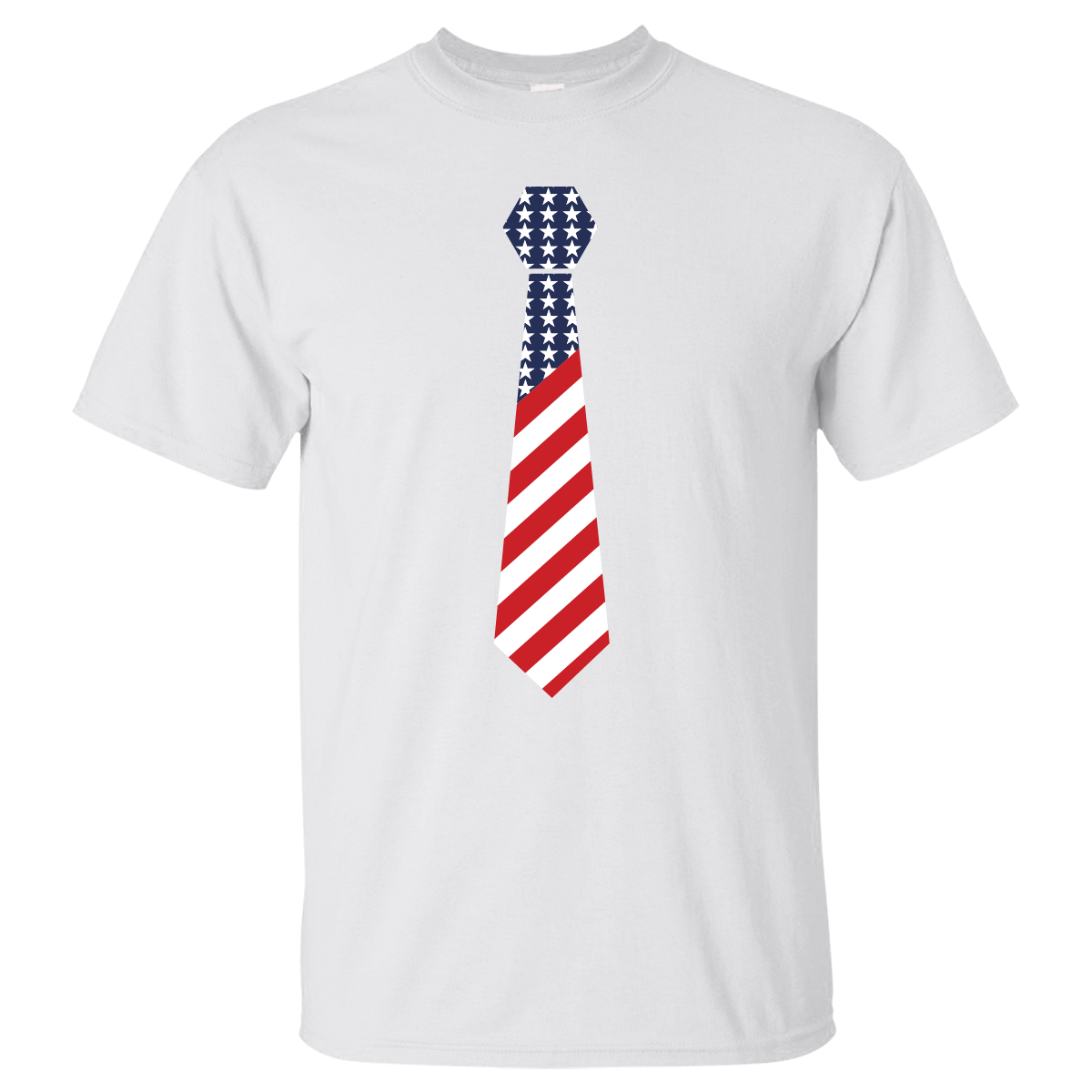 IndependenceDay-tie