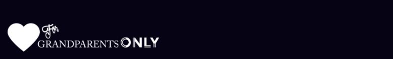 Screen Shot 2018-06-12 at 4.21.47 PM