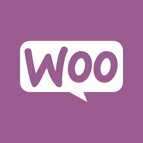 Getting Started With WooCommerce In WordPress
