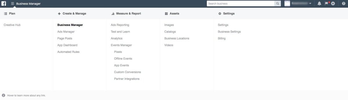 business manager dashboard.jpg