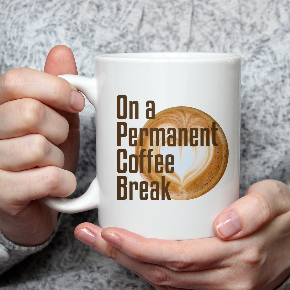 SeptEvents_CoffeeDay.jpg