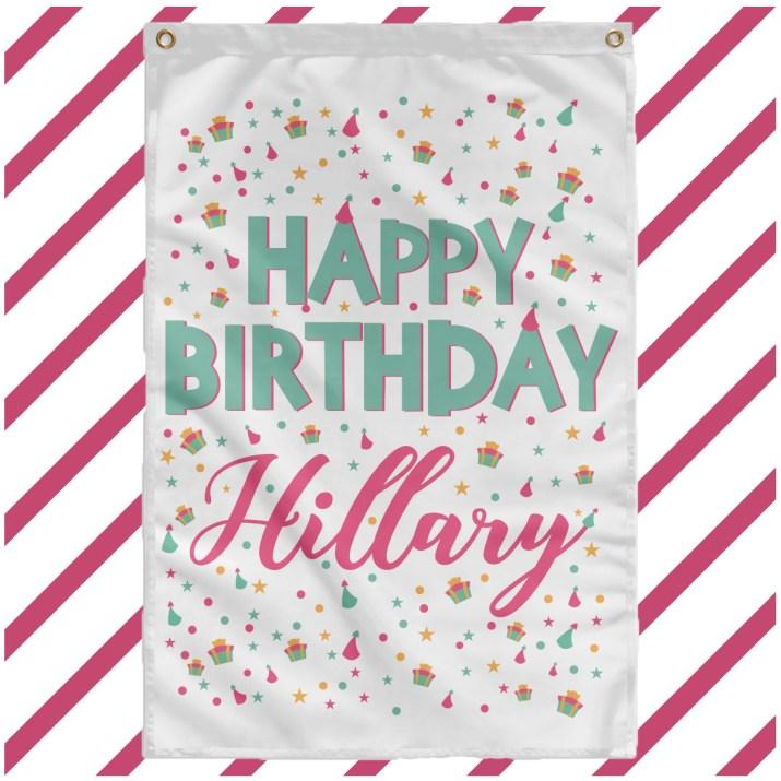 birthdayyyyy