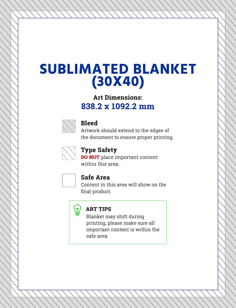 30x40_blanket_arttemplate