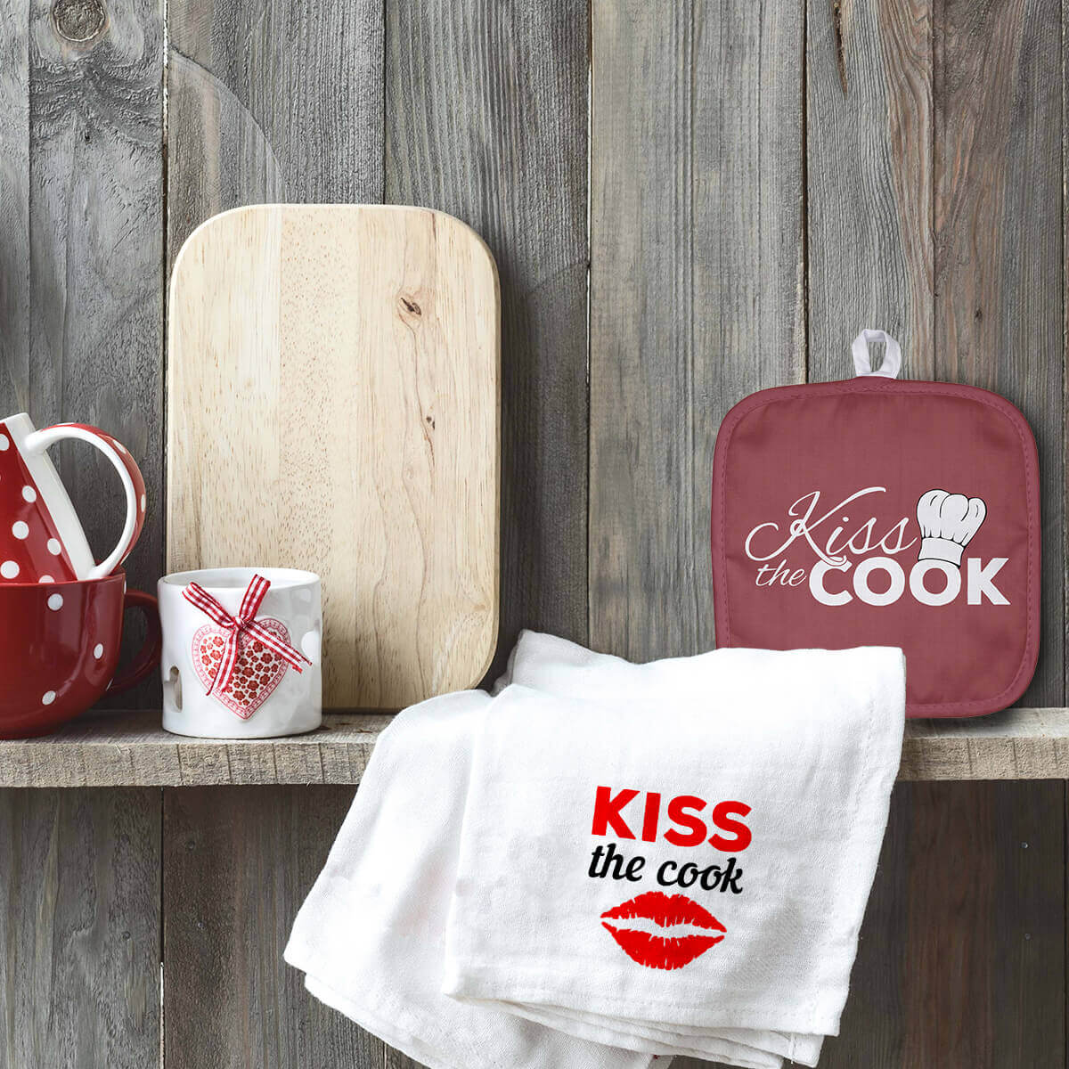 KissTheCook_KitchenTowel-2