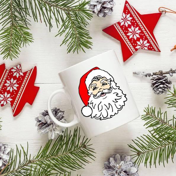 SantasHead_Mug-2