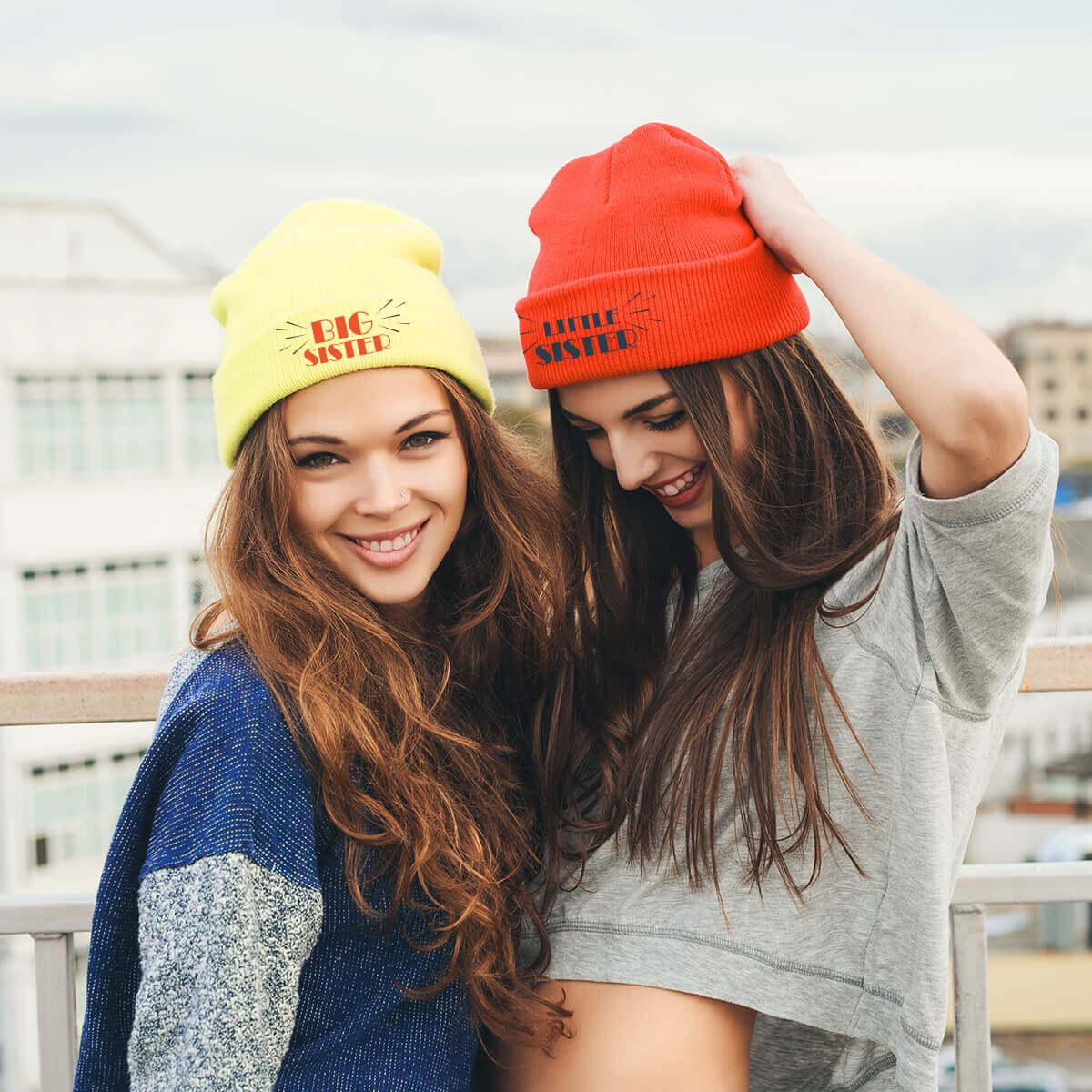 Sisters_Beanies-2