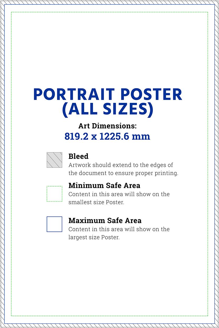pospo_poster_portrait_arttemplate.png