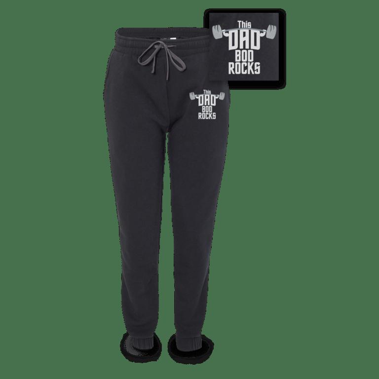 print on demand fitness gear