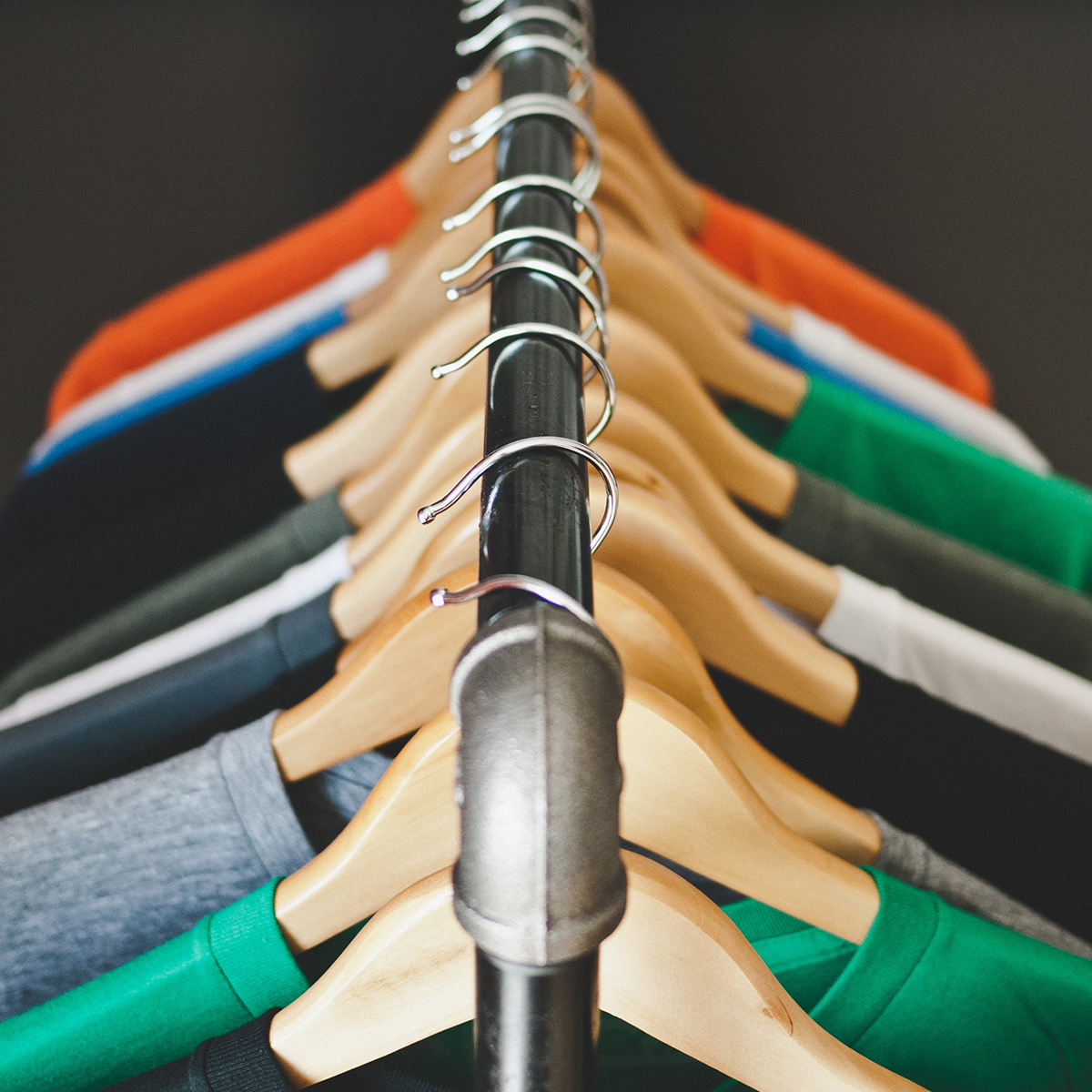 How To Start Your Own Clothing Line Business