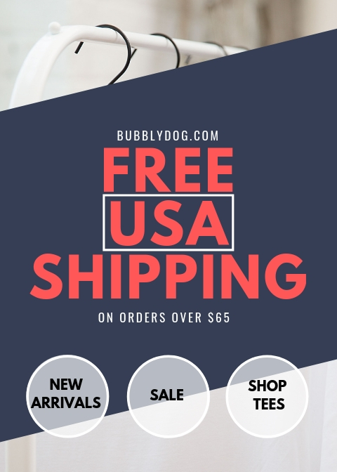 Free Shipping Memorial Day Email
