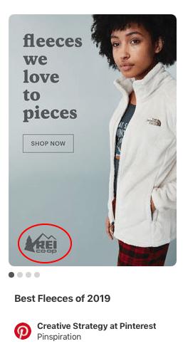 Rei Product Image on Pinterest