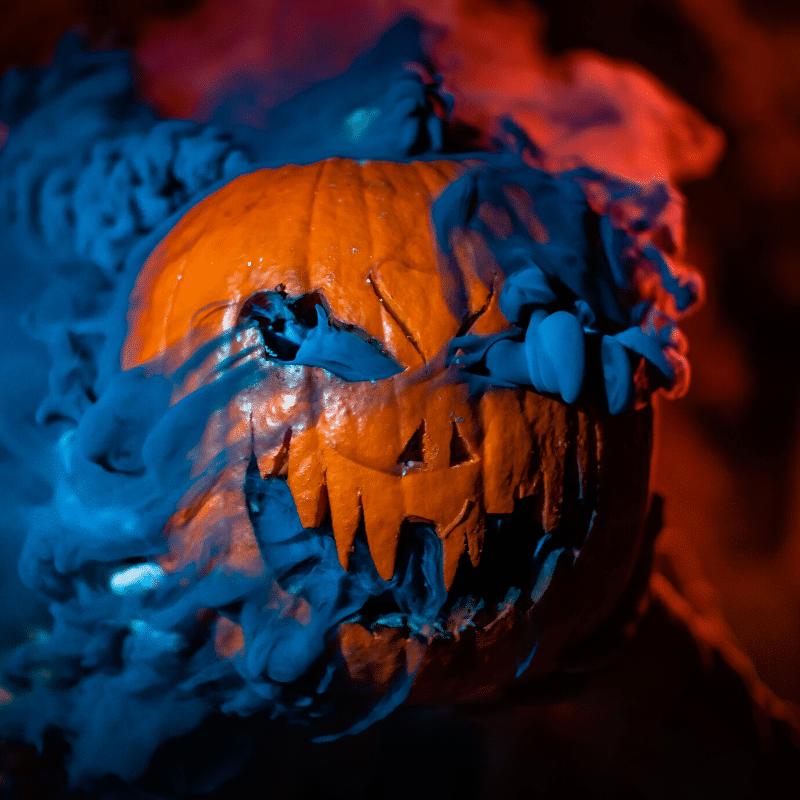 Best Halloween Cities You Should Market To
