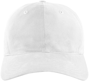 A12 Adidas Unstructured Cresting Cap