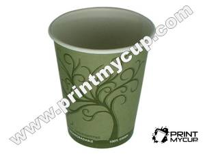 Biodegradable paper coffee cup wholesale printmycup blog biodegradable paper coffee cup wholesale printmycup fandeluxe Images