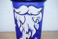 Coffee Supplies Custom Paper Coffee Cups Image 12 www.custompapercup.com