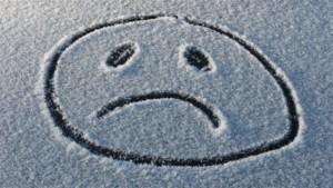 blues-deprime-hiver