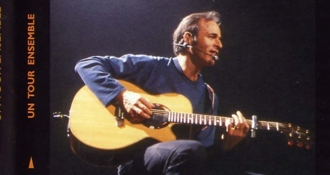 jjg-tournee-2002-guitare-754x400