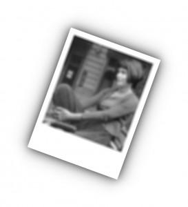 148-cours-emile-zola-manon-polaroid