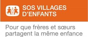 sos-villages-enfants