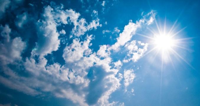 soleil-ciel-nuages-754x400