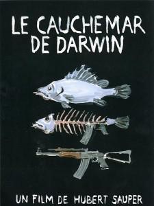 cauchemar-darwin-affiche