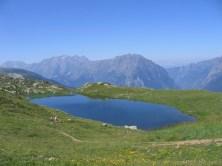 2005-07-alpe-huez-03-lac-vert