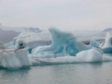 islande-2005-iceberg-03